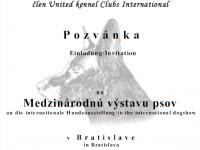 medzinarodna_vystava_sfk-23-juna-2012-bratislava