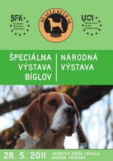 specialna_vystava_biglov_piestany-42