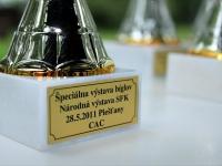 specialna_vystava_biglov_piestany-50